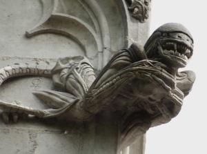chapelle-de-bethleem-Alien