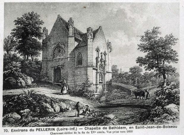 chapelle-de-bethleem-gremlins-gravure-XV