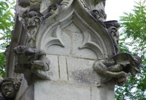 chapelle-de-bethleem-gremlins010