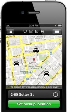 damiandazz uber