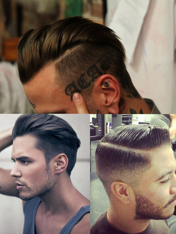 men-haircut-undercut