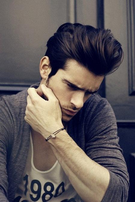 men-look-short-sides-long-front-hair