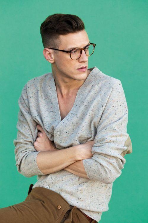 men-styles-undercut