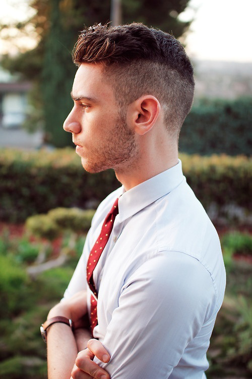 men-the-undercut-Edward-Honaker