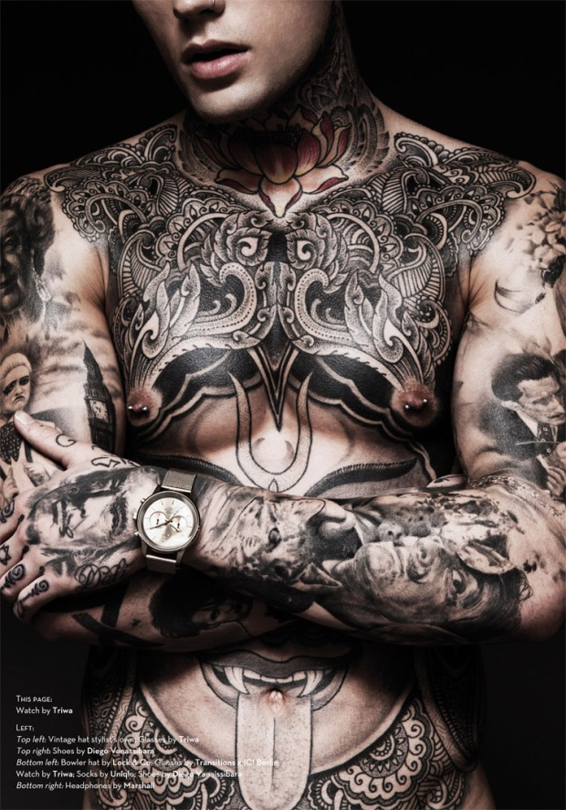 Stephen-James-Tattoos-Photos-005