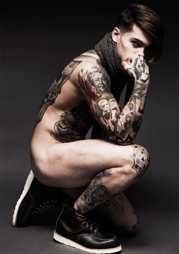 Stephen-James-Tattoos-Photos-006